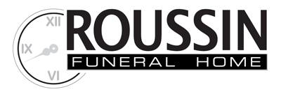 Roussin Funeral Home